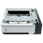 HP LaserJet CB518-67901 tray/feeder 500 sheets