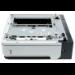 HP LaserJet CB518-67901