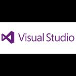 Microsoft Visual Studio Professional MSDN