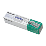 Panasonic KX-FA55X Thermal-transfer-roll, 140 pages, Pack qty 2