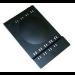 Toshiba P000451130 notebook accessory