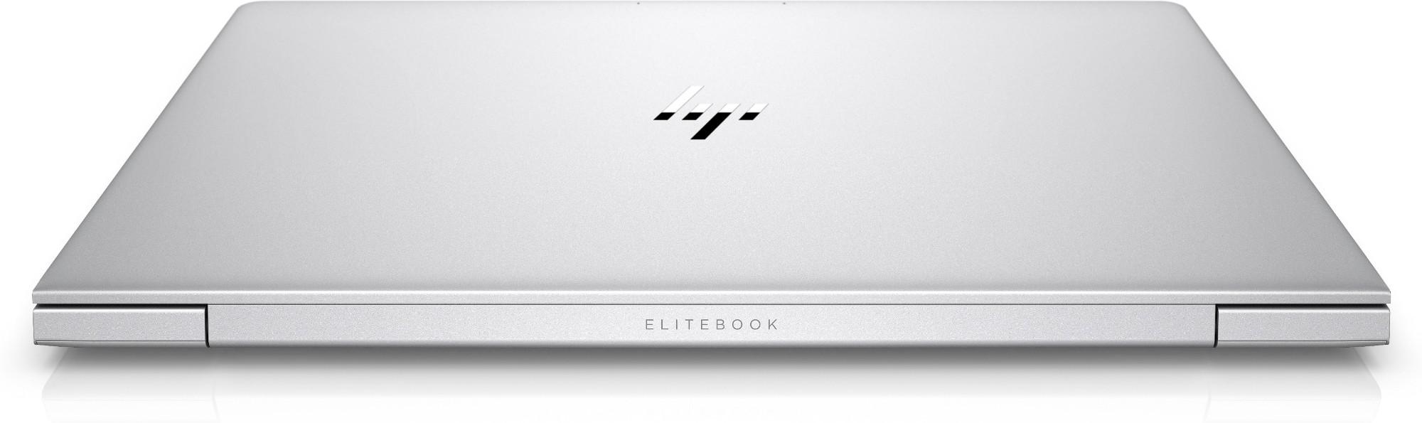 hp elitebook 840 g5 serial number