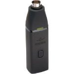 Revolabs HD - Countryman Wireless Microphone Adapter