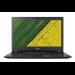 "Acer Aspire 3 A315-21-21A3 Black Notebook 39.6 cm (15.6"") 1366 x 768 pixels AMD E 4 GB DDR4-SDRAM 1000 GB HDD Windows 10 Home"