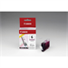 Canon 4710A002 (BCI-6 PM) Ink cartridge bright magenta, 280 pages, 13ml