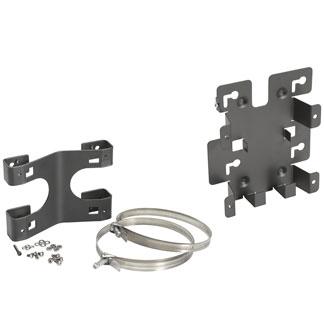 Zebra KT-152096-02 mounting kit
