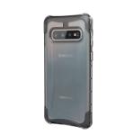 "Urban Armor Gear Plyo mobiele telefoon behuizingen 15,5 cm (6.1"") Hoes Transparant"