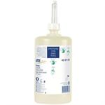 TORK S1 PREM SOAP LIQ EX MILD PK6 420701