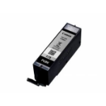 Canon 0372C001 (PGI-570 PGBK) Ink cartridge black, 300 pages, 15ml