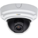 Axis P3367-V IP security camera Indoor Dome White 2592 x 1944 pixels