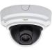 Axis P3367-V Cámara de seguridad IP Interior Almohadilla Techo 2592 x 1944 Pixeles