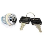 Dynamode CAB-LOCK-FE rack accessory Cable lock