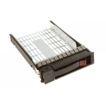 """Hewlett Packard Enterprise 373211-001 3.5"""" storage enclosure"""