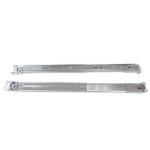 QNAP RAIL-B02 rack accessory