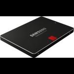 "Samsung 860 Pro 256 GB 256GB 2.5"" Serial ATA III"