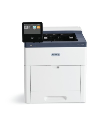 Xerox VersaLink C600V_N laser printer Colour 1200 x 2400 DPI A4 Wi-Fi