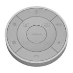 Jabra PanaCast 50 Remote - Grey