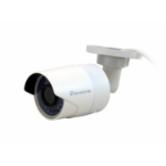 LevelOne FCS-5058 IP security camera Indoor & outdoor Bullet White security camera