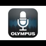 Olympus ODDS Standard License 1 license(s) Czech, German, English, Spanish, French, Swedish