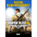 Nexway Sniper Elite III - Allied Reinforcements Outfit Pack PC Sniper Elite 3 Español