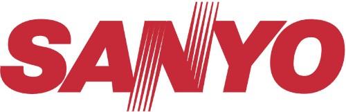 Sanyo 610-337-9937 projector lamp