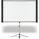"Epson Screen (80"" Multi-Aspect) - ELPSC26 projection screen"