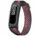 "Huawei Band 4e Armband activity tracker Grey PMOLED 1.27 cm (0.5"")"