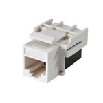 Steren 310-042WH-10 Wire Connector