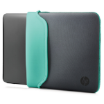 "HP 11.6"" Neoprene Sleeve"