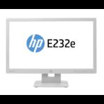 """HP EliteDisplay E232e 58,4 cm (23"""") Monitor (ENERGY STAR)"""