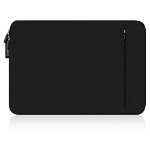Incipio ORD Sleeve Sleeve case Black