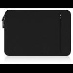 Incipio ORD Sleeve Sleeve case Black