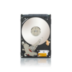 Seagate Video 2.5 HDDs ST500VT000 500GB SATA interne harde schijf