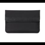 Sony VGP-CP24