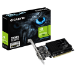 Gigabyte GV-N730D5-2GL graphics card NVIDIA GeForce GT 730 2 GB GDDR5