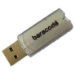 Baracoda B40980103 USB flash drive