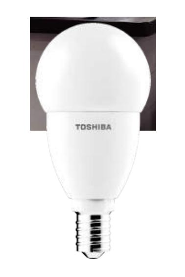 Unity Opto Technology 01301760486A lámpara LED 4 W E14 A+
