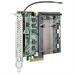 HP Smart Array P840/4GB FBWC 12Gb 2-ports Int SAS