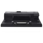 DELL 452-10769 notebook dock/port replicator Black