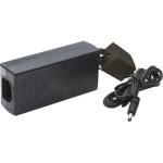 Honeywell VM1302PWRSPLY adaptador e inversor de corriente