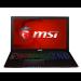 MSI Gaming Apache Pro
