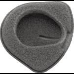 Plantronics 60967-01 ear plug