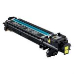 Konica Minolta A0WG08F Photoconductor & Imaging Unit