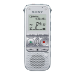 Sony AX412F 2GB digital voice recorder with stereo mic