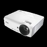 Vivitek D555WH-EDU Projector