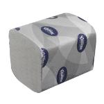 Kleenex ULTRA Folded Toilet Tissue 8408