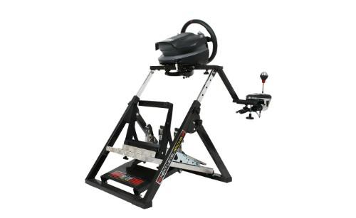 Next Level Racing Racing Wheel Stand