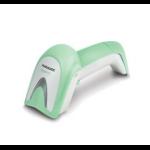 Datalogic Gryphon GM4400 2D Green,White