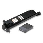 Epson C13S050478 (S050478) Toner waste box, 21K pages