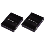 Cables Direct VGA-VA180 AV transmitter & receiver AV extender